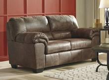 Sofa 2-osobowa 1200035