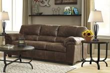 Sofa 3-osobowa rozkładana 1200036