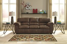 Sofa 3-osobowa 1200038