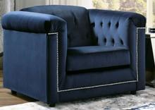 Fotel 2190520