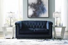 Sofa 2-osobowa 2190535