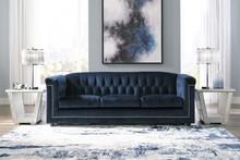 Sofa 3-osobowa 2190538