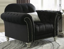 Fotel niski 2620520