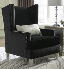 Fotel wysoki 2620521
