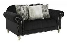 Sofa 2-osobowa 2620535