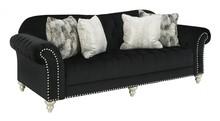 Sofa 3-osobowa 2620538