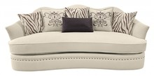 Sofa 3-osobowa TORONTO