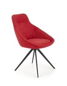 Krzesło K431 - czerwony