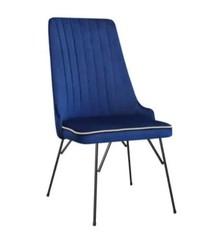 Krzesło CLOUD Spider