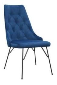 Krzesło COTTO Spider