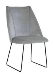 Krzesło INGA Ski