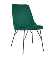 Krzesło JENSEN Spider