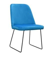Krzesło JENNIFER Ski