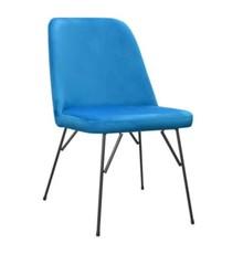 Krzesło JENNIFER Spider