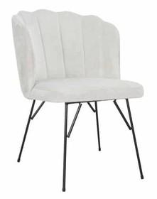 Krzesło KLARA Spider