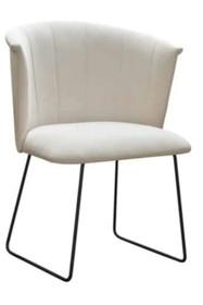Krzesło LISA Ski