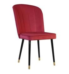 Krzesło MATYLDA