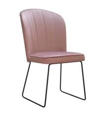 Krzesło MATYLDA Ski