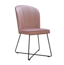 Krzesło MATYLDA Cross