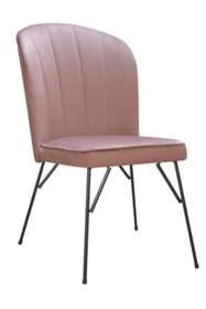 Krzesło MATYLDA Spider