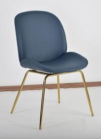 Krzesło MAYA Ideal Gold