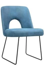 Krzesło MOON Ski