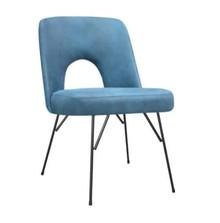 Krzesło MOON Spider