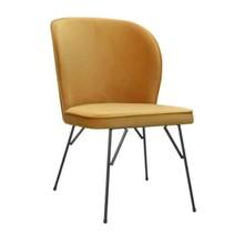 Krzesło NEVE Spider