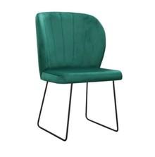 Krzesło RINO Ski