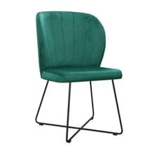 Krzesło RINO Cross