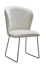 Krzesło VENUS Ski