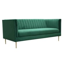 Sofa INDIGO II