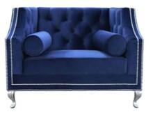 Fotel PALMIERI